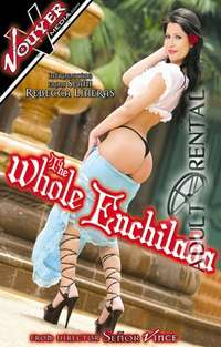 Whole Enchilada | Adult Rental