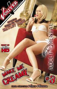 Make Me Creamy 3 | Adult Rental