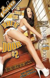 In Thru The Back Door 2 | Adult Rental