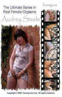Audrey Steele | Adult Rental
