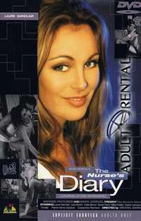 The Nurse's Diary | Adult Rental