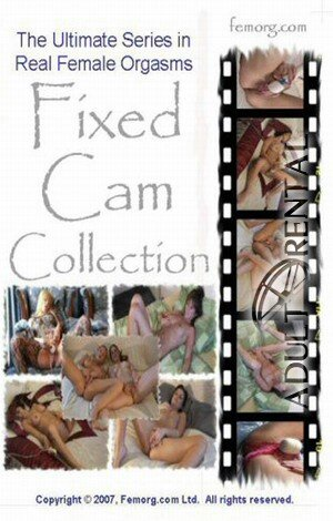 Fixed Cam Collection Porn Video