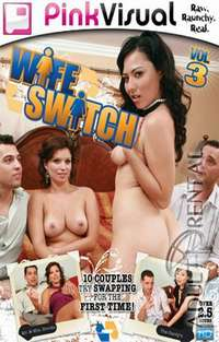 Wife Switch 3 | Adult Rental