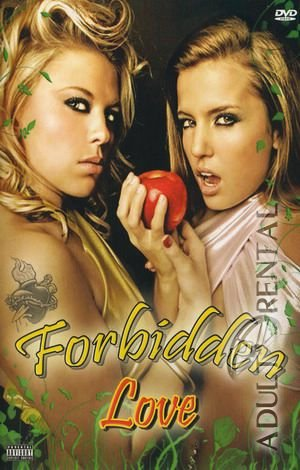 Forbidden Love Porn Video Art