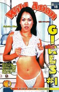 Wild Asian Girls | Adult Rental