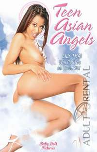 Teen Asian Angels | Adult Rental