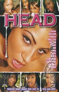 Head | Adult Rental