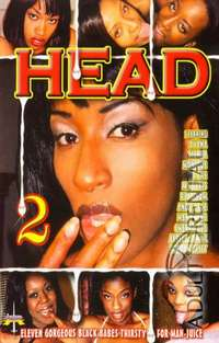 Head 2 | Adult Rental