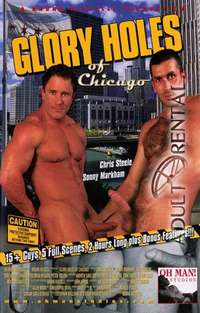 Glory Holes Of Chicago | Adult Rental