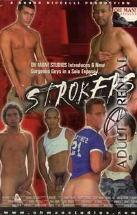 Strokers | Adult Rental