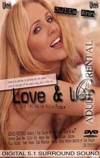Love & War | Adult Rental