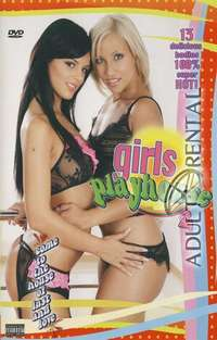 Girls Playhouse 2 | Adult Rental