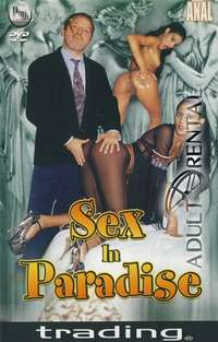 Sex In Paradise | Adult Rental