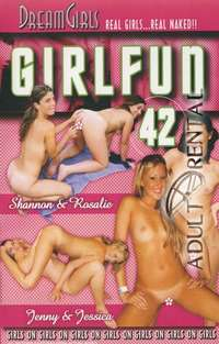 Girl Fun 42 | Adult Rental