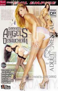 Angels Of Debauchery | Adult Rental