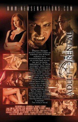Pelicula porno angels Dark Angels 2 Bloodline Disk 1 Adult Rental