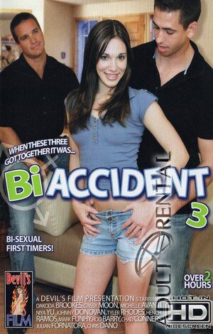 Bi Accident 3 Porn Video Art