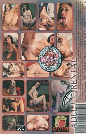 Mothers 4 Sex Porn Video Art