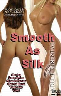 Smooth As Silk | Adult Rental