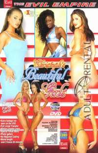 Beautiful Girls | Adult Rental