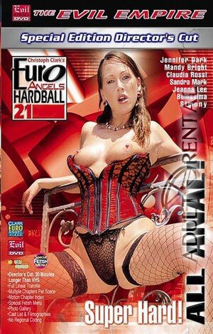 Euro Angels Hardball 21 Porn Video Art