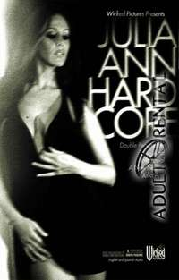 Julia Ann Hardcore | Adult Rental