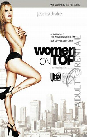 Women On Top Porn Video Art