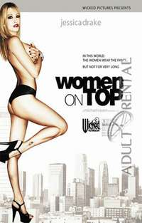 Women On Top | Adult Rental