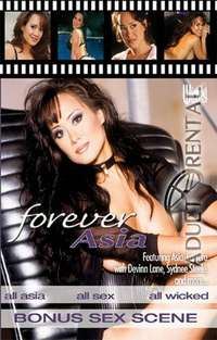Forever Asia | Adult Rental
