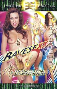 RaveseXXX | Adult Rental