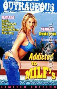 Addicted To Milf's | Adult Rental