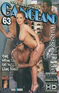 Gangland 63 | Adult Rental