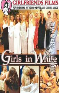 Girls In White | Adult Rental