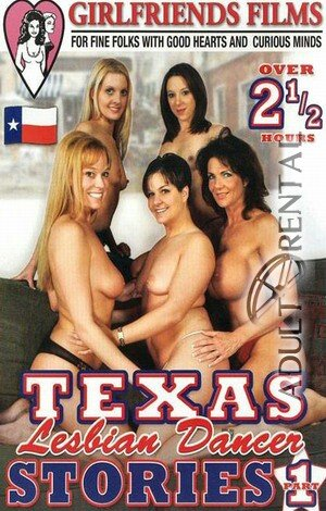 Texas Lesbian Dancer Stories Porn Video