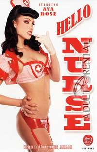 Hello Nurse | Adult Rental