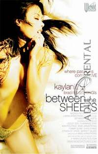 Between The Sheets | Adult Rental