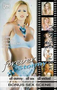 Forever Stormy | Adult Rental
