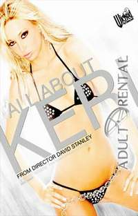 All About Keri | Adult Rental