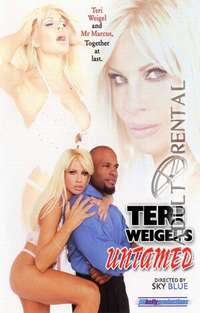 Teri Weigel's Untamed | Adult Rental