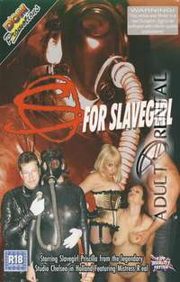 S For Slavegirl | Adult Rental