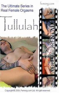 Tallulah | Adult Rental