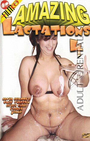 Amazing Lactations 4 Porn Video Art