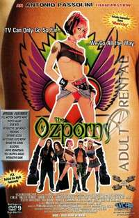 The Ozporns | Adult Rental