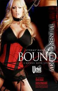 Bound | Adult Rental