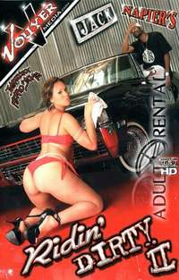 Ridin' Dirty 2 | Adult Rental