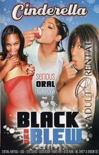 Black And Blew | Adult Rental