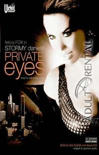 Private Eyes | Adult Rental