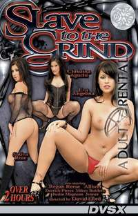 Slave To The Grind | Adult Rental