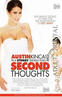 Second Thoughts | Adult Rental