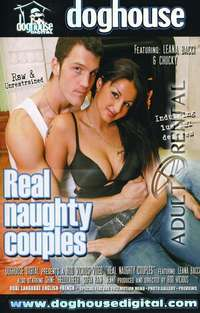 Real Naughty Couples | Adult Rental